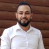 Zeiad Adwan