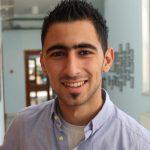 Hasan Ayyad