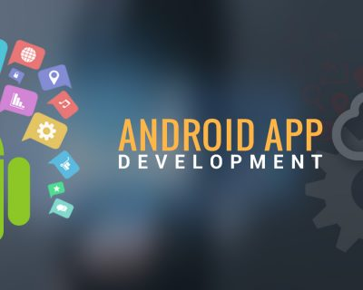 Android Application Development Course
