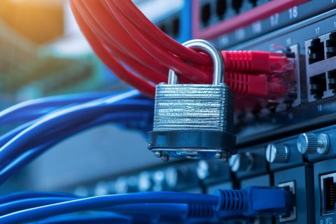 cyber-security-skills-itteam-master-header
