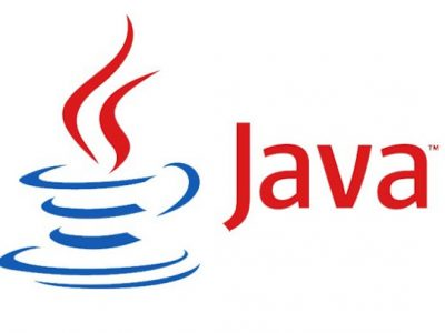 Java Programming Fundamentals
