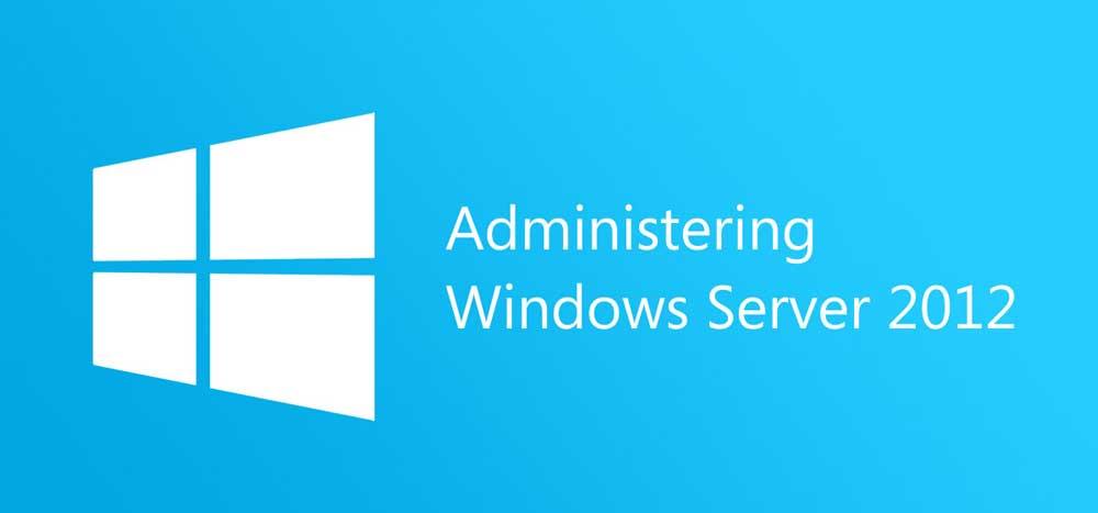 Administering-Windows-Server-op