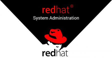 RedHat Training course