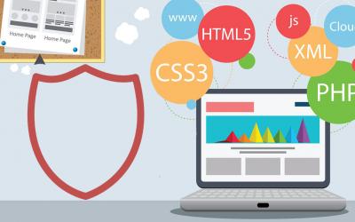 Web application penetration Course