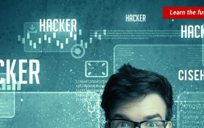 Ethical Hacking Course