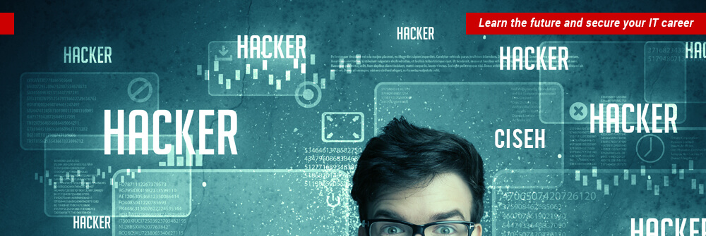 ethical-hacking-course-in-mumbai