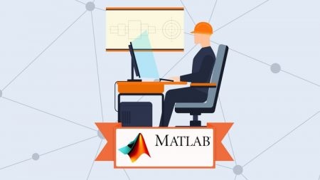 MATLAB Programming Course