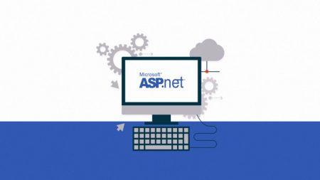 ASP.Net Course